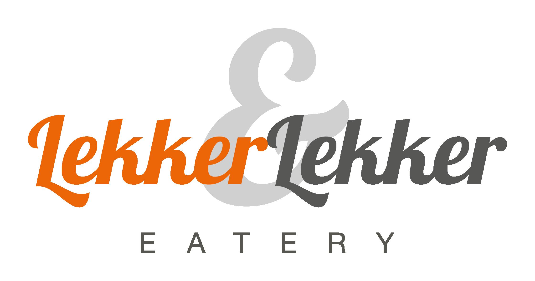 Lekker & Lekker